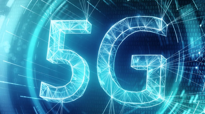 Rete 5G, Londra: sì a Huawei. Usa: delusi