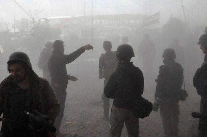 Afghanistan, almeno 10 morti in un attentato a Qalat: i talebani rivendicano