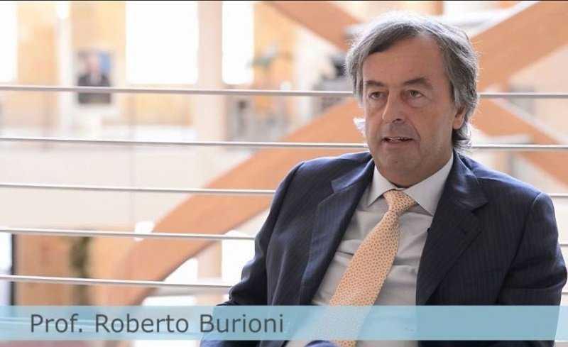 Due casi di Coronavirus in Italia, Burioni: