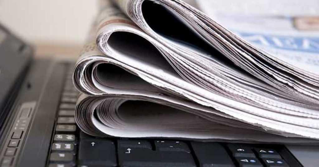 Reporter Senza Frontiere, quest'anno sono stati uccisi 50 giornalisti nel mondo